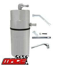 MACE OIL CATCH CAN KIT HOLDEN CALAIS VE VF ALLOYTEC SIDI LY7 LLT LFX 3.6L V6