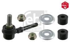 Enlace Estabilizador anti roll Bar FEBI BILSTEIN FE15415