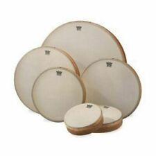 Remo Pretuned 14 Inch Renaissance Hand Drum