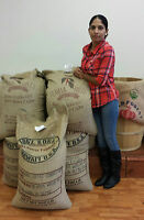 100% Kona Hawaiian Coffee, Medium Roast Whole Beans, Fresh Roasted Daily 1 Pound