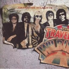 The Traveling Wilburys - Traveling Wilburys 1 [New CD]