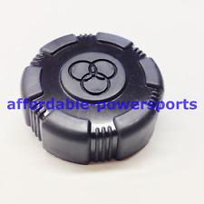TrailMaster Mini Xrs & Mini Xrx Fuel/Gas Cap