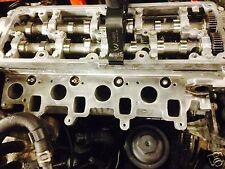 VW MULTIVAN  2.0 TDI DIESEL ENGINE CODES- CAAA/CAAB/CAAC/CCHB/CAAD/CAAE 2009+