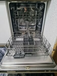 Geschirrspülmaschine PREMIERE 60 CM