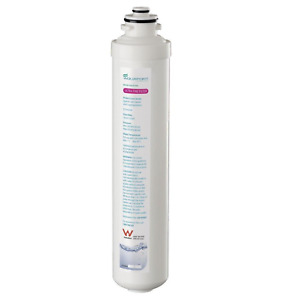 Aquaport Ultra Fine replacement filter
