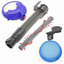 Brushbar Hose & Filter Service Kit for Dyson DC24 Vacuum Cleaner