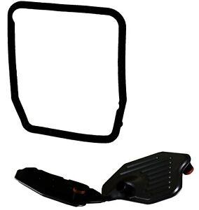 Auto Trans Filter-Kit Pronto PTK1232