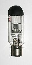 A1/9 240v 750w P28/25 Med Prefocus Lamp