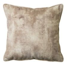 Scatter Box Scatter Cushion, Natural, 43cm, Pack Of 2, BNWT, Home, Deco, (I)