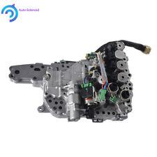 Oem Cvt 2 Transmission Valve Body for 2007-12 Nissan Altima Sentra 2.0L 2.5L