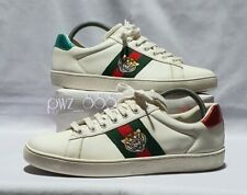 GUCCI Tiger Men's Sneakers Shoes Size 43 EUR