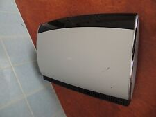 Bose Model AV18 Media Centre DVD/CD/MP3 Player