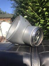 Kawasaki J1 T Speedo Speedometer Headlamp Shell TL TR F2 F1 S1 D1 100cc 85cc