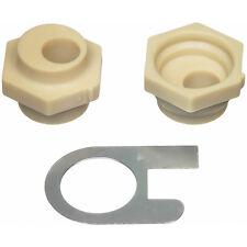 Alignment Caster/Camber Bushing Kit Front Moog K8745