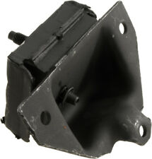 Engine Mount Front Left fits 85-96 Ford E-350 Econoline Club Wagon 4.9L-L6