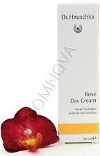 Dr. Hauschka Gesichts-Tagespflege-Produkte für Damen