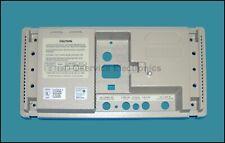 Tektronix 200-2685-04 Rear Panel 2465B 2465A 2445B 2445A 2455A 2455B # 449090