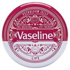 Vaseline Ointment Lip Balms & Treatments
