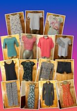 BUNDLE OF WOMENS CLOTHES SIZE 6    *SUMMER COLLECTION*   (II)