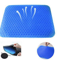 2Gel cushions  for elderly disabled persons UK seller dispatched royal mail