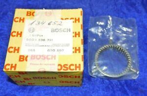 *Neu* Hohlrad Anlasser Starter Bosch 9003336321 Fiat Lancia 9942451 Renault