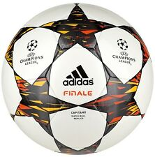 Fußball Adidas Champions League 2014-2015 I Finale 14 Capitano [Größe 5]