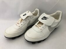 vintage nike MCS keystone baseball cleats shoes youth size 7 NIB 1987 NOS