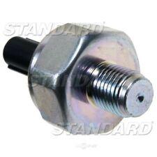 Ignition Knock (Detonation) Sensor Standard KS301