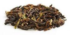 Organic Darjeeling Tea (FIRST FLUSH 2020) RISHEEHAT SFTGFOP I SPRING SPECIAL