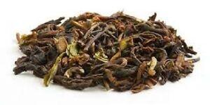 Organic Darjeeling Tea (FIRST FLUSH 2021) RISHEEHAT SFTGFOP I SPRING SPECIAL