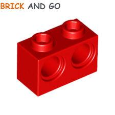 100x LEGO® STEIN BAUSTEINE 1 x 6 NOPPEN PLATTEN PLATTE 3666 FLACH DUNKELGRAU NEU