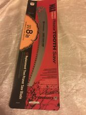 Corona Curved Tree Pruner Saw Blade AC7243