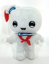 Ghostbusters - Stay Puft 9 Inch Plush