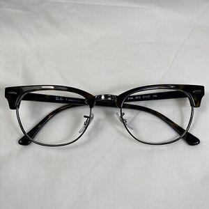 Ray Ban Clubmaster RB 5154 2012 51[]21 145 Eyeglasses Frames
