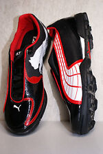 Puma v 5.10 TT JR Football Boots, Brand New, Size UK 5.5