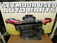 2009 10 11 2012 FORD ESCAPE TRIBUTE 2.5L FUEL EVAPORATOR CHARCOAL CANISTER EVAP