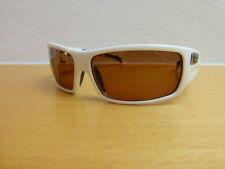 Originale Sonnenbrille Sportbrille Bollé Ouray 11545