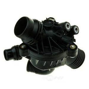Engine Coolant Thermostat-Integrated Housing Motorad 790-217