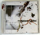 FROM AUTUMN TO ASHES - TOO BAD YOU'RE BEAUTIFUL - CD Sigillato