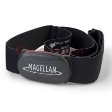 Original Magellan Heart Rate Monitor for Garmin Forerunner 910XT 920XT Fenix 3