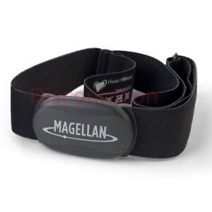 Original Magellan Heart Rate Monitor for Garmin Forerunner 10 15 25 35 225 235
