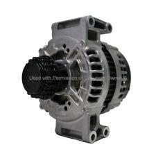 Alternator Quality-Built 11346 Reman