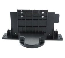 "*NEW* Genuine LG TV Stand Guide for 47LK530T 47"" LCD TV"