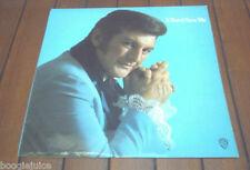LIBERACE A BRAND NEW ME 1st UK LP 1970 JOHNNY HARRIS FUNK BREAKS LISTEN