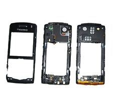 Genuine Blackberry 8110 Fascia Cover Housing Chassis
