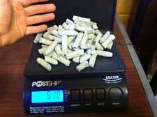 500g (1.1lbs) BIOHOME ULTRA *MINI*  FILTER MEDIA - PLUS FREE FILTER START BALLS