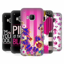 Cover e custodie rosi marca Head Case Designs per cellulari e palmari per HTC