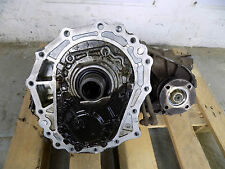 Nissan Navara D22 2.5d Transfer Box Case Gear VK400 4401140