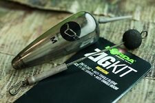korda zig kit ZIG FLOAT ZIGKIT MEDIUM