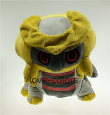 "New Pokemon Center Giratina Soft Plush Toy Soft Doll 30cm 12"" Great Gift"
